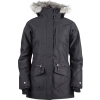 Dámský zimní kabát - Columbia CARSON PASS IC JACKET - 1