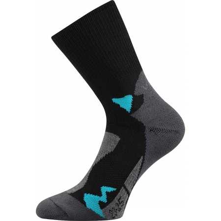 Voxx BOLT - Univerzální turistické ponožky