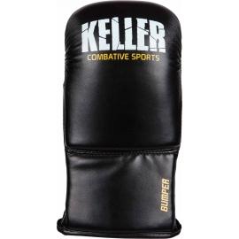 Keller Combative BOXERSKÉ RUKAVICE BUMPER