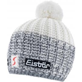 e3ec14fb0 Zimní čepice a kulichy Eisbär pro velkoodběratele | sportisimopro.cz
