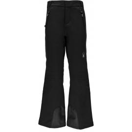 Spyder WINNER TAILORED - Dámské lyžařské kalhoty