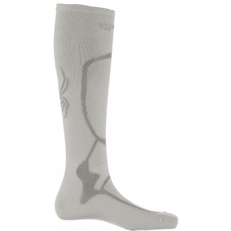Dámské ponožky - Spyder PRO LINER - 1