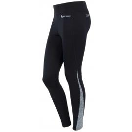 Sensor MOTION - Dámské sportovní kalhoty