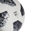 Fotbalový míč - adidas WORLD CUP OFFICIAL MATCH BALL - 6