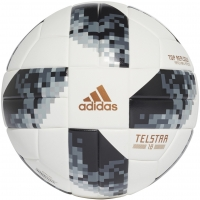 adidas WORLD CUP REPLIQUE X