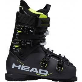 Head NEXT EDGE 85 - Lyžařská obuv