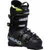 Lyžařská obuv - Head NEXT EDGE 85 - 2