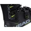 Lyžařská obuv - Head NEXT EDGE 85 - 6