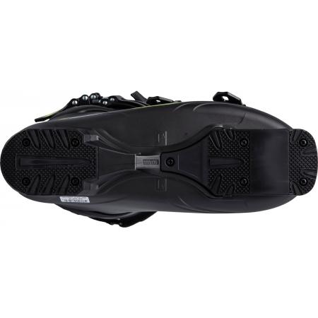 Lyžařská obuv - Head NEXT EDGE 85 - 5