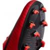Pánské kopačky - Nike MERCURIAL VICTORY VI DF FG - 7