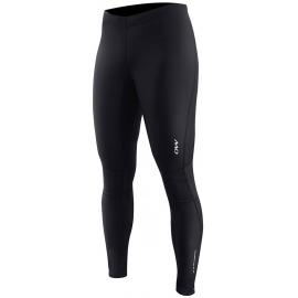 One Way FORCE 2 LONG - Pánské dlouhé elastické kalhoty