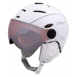 Etape GRACE PRO - Lyžařská helma