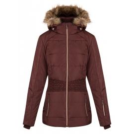 Loap FABIANA - Dámská lyžařská bunda