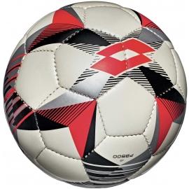 Lotto FB 500 III - Fotbalový míč