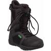 Snowboardové boty - Reaper RAZOR - 1