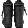Snowboardové boty - Reaper RAZOR - 7