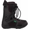 Snowboardové boty - Reaper RAZOR - 3