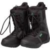 Snowboardové boty - Reaper RAZOR - 2