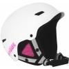 Snowboardová přilba - Arcore MYTHOS - 1