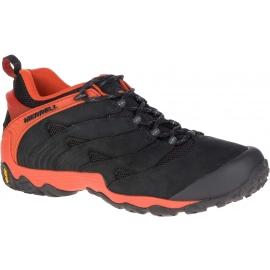 Merrell CHAMELEON 7 - Pánská outdoorová obuv