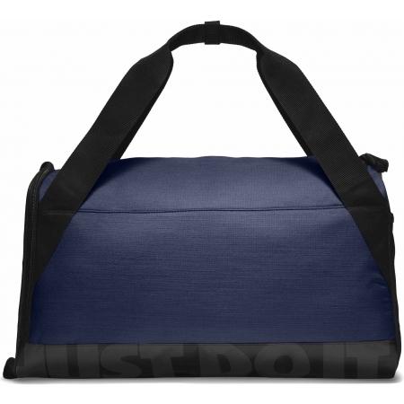 Sportovní taška - Nike BRASILIA DUFFEL BAG - 2