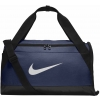 Sportovní taška - Nike BRASILIA DUFFEL BAG - 1