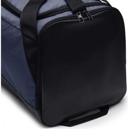 Sportovní taška - Nike BRASILIA DUFFEL BAG - 4