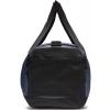 Sportovní taška - Nike BRASILIA DUFFEL BAG - 3