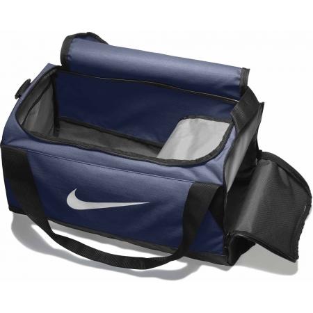 Sportovní taška - Nike BRASILIA DUFFEL BAG - 5