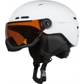 2143fd57f Dámské snowboardové helmy Arcore pro velkoodběratele | sportisimopro.cz
