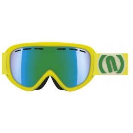 Neon FLASH - Lyžařské brýle