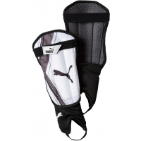 Puma PRO TRAINING 2 MOMENTTA GUARD