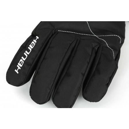 Dámské lyžařské rukavice - Hannah BETY - 2
