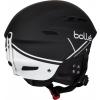 Sjezdová helma - Bolle B-FUN - 2
