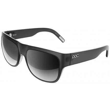 Sluneční brýle - POC GWM1 WANT