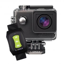 LAMAX X7.1 NAOS - Sportovní kamera