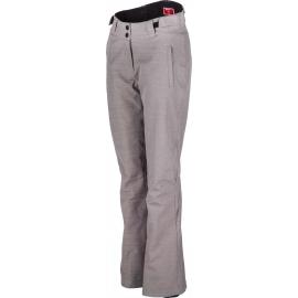 Rossignol RAPIDE OXFORD PANT W - Dámské lyžařské kalhoty