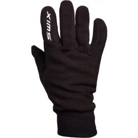 Swix ORION FLEECE M - Teplé zimní rukavice