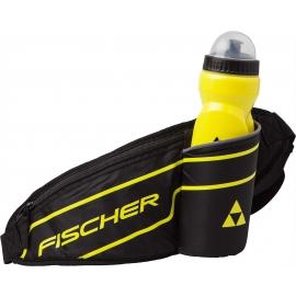 Fischer LEDVINKA S LAHVÍ - Ledvinka s lahví