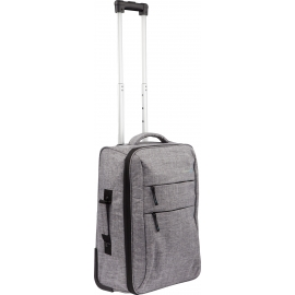 Crossroad CABIN BAG