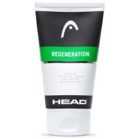 Head REGENERATION 150 ML