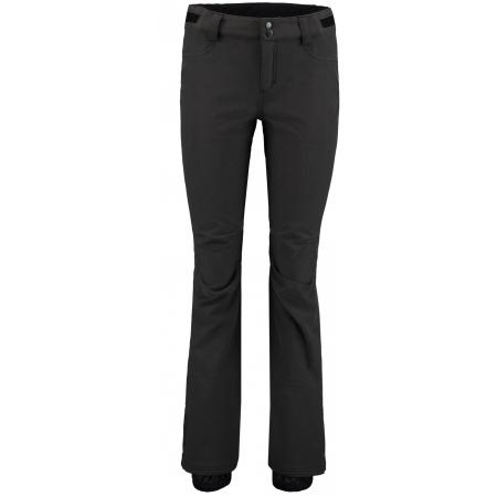 O'Neill PW SPELL PANTS - Dámské snowboardové/lyžařské kalhoty
