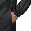 Pánská fotbalová bunda - adidas CORE18 RAIN JACKET - 5