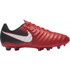 Nike TIEMPO LIGERA IV FG JR - Dětské lisovky