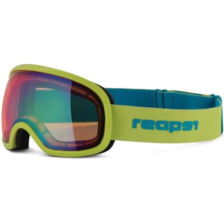 Reaper RUMBLE - Lyžařské brýle