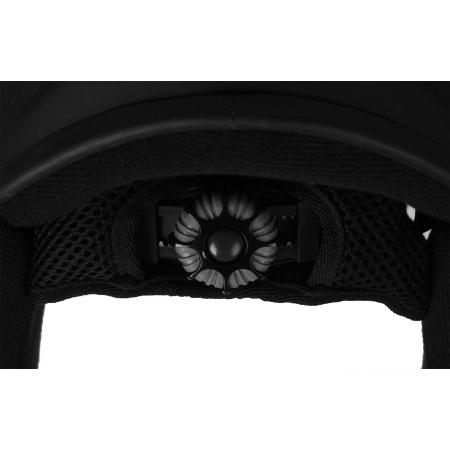 Lyžařská helma - Arcore EDGE W - 2