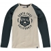 O'Neill LB JACKS BASE L/SLV T-SHIRT