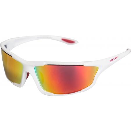 Sluneční brýle - Arcore CURTISS