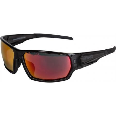 Sluneční brýle - Reaper WRATH