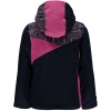 Dívčí lyžařská bunda - Spyder PROJECT - 2